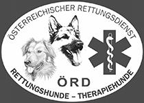 Logo ÖRD Bundesorganisation