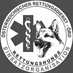 Logo ÖRD Einsatzorganisation