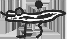 Logo Dr. Roman Biberich