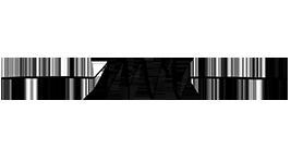 Logo Melanie Rutschek Fotografie